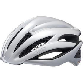 KED Wayron Helmet Pearl